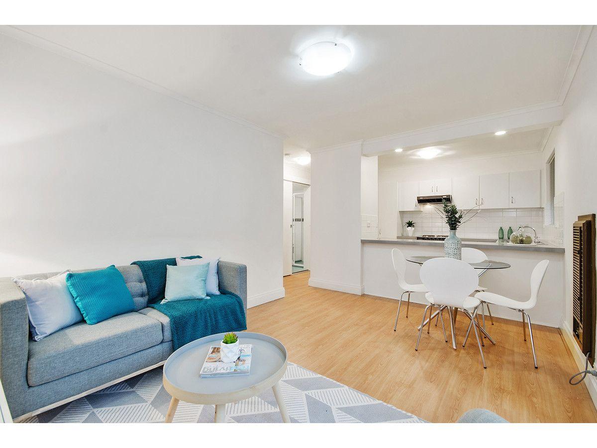 3/388 Carrington Street, Adelaide SA 5000, Image 0