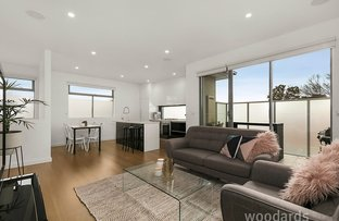 Picture of 6/9 Francesco Street, Bentleigh East VIC 3165