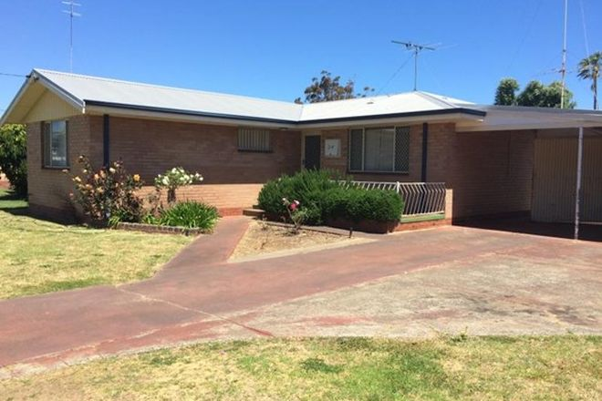 Picture of 24 Albert Road, BUNBURY WA 6230