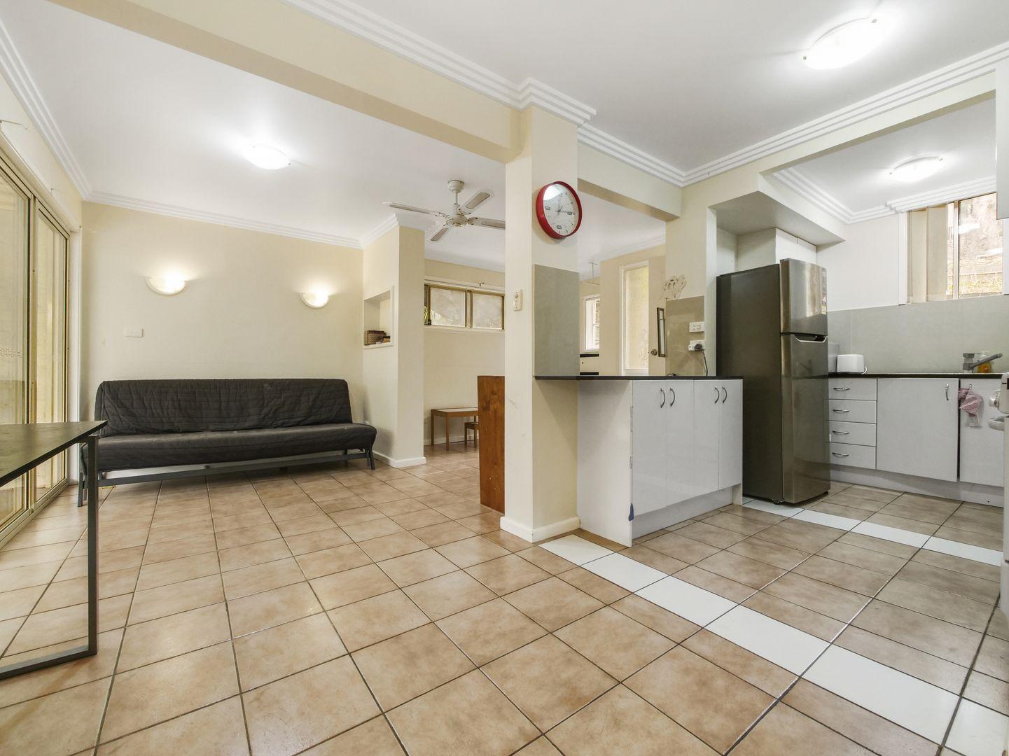 27A Berry's Head Road, Narara NSW 2250, Image 2