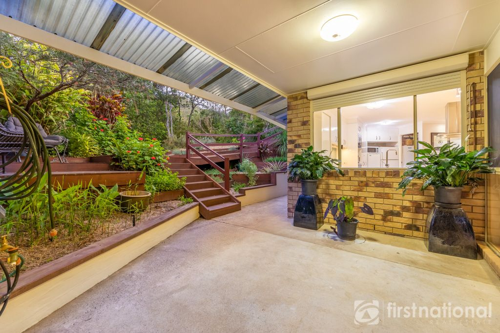10 Piat Place, Beerwah QLD 4519, Image 0