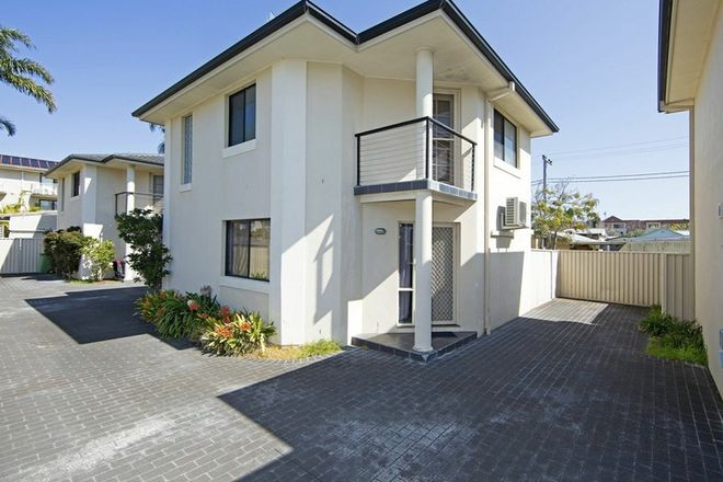 Picture of 2/37 Archbold Road, LONG JETTY NSW 2261