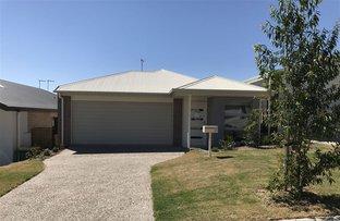 21 Goldfinch Street, Redbank Plains QLD 4301