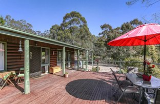 Picture of 122 Stirling Road, Metung VIC 3904