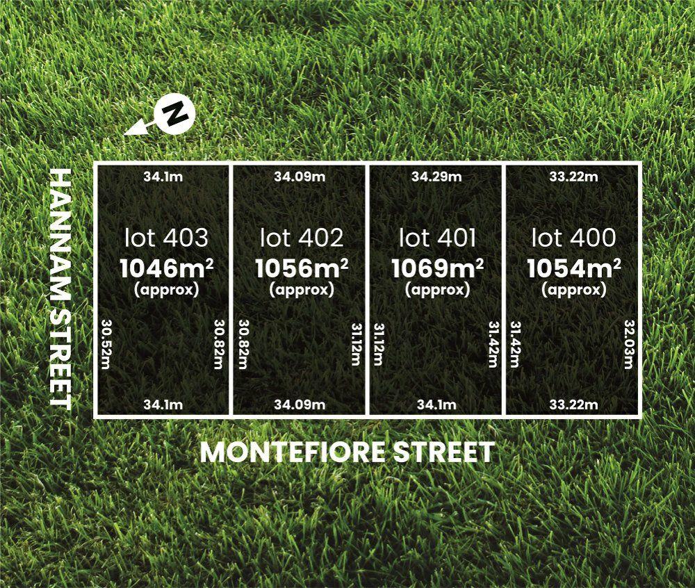 29 Montefiore Street, Callington SA 5254, Image 0