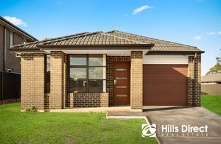 Picture of 9 Sheila Street, Riverstone NSW 2765