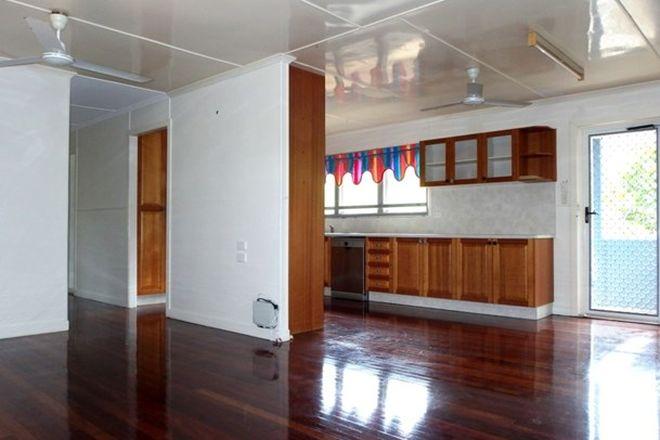 Picture of 16 Wackett Street, PALLARENDA QLD 4810