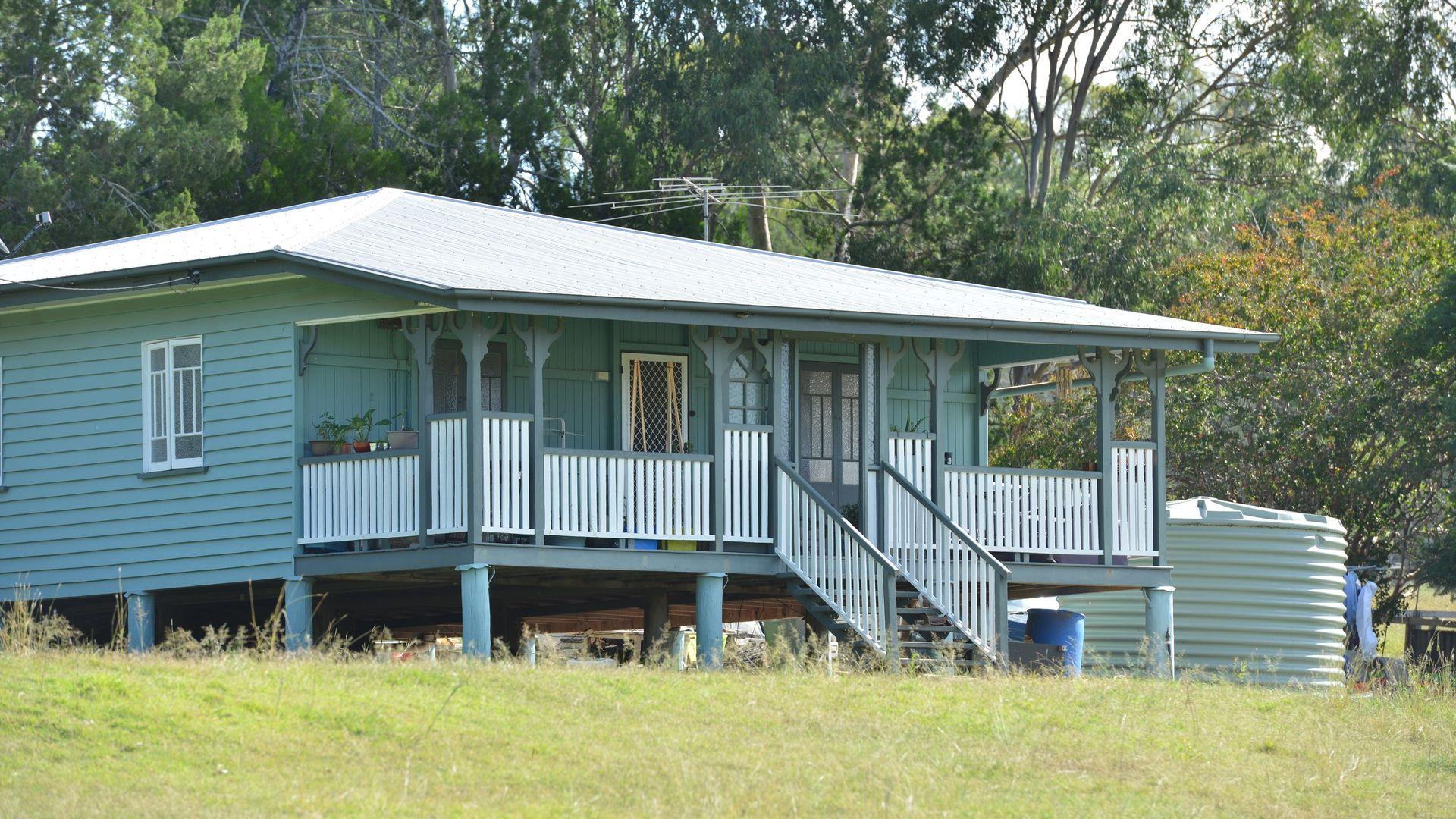 3459C Beaudesert Beenleigh Road, Tabragalba QLD 4285, Image 1