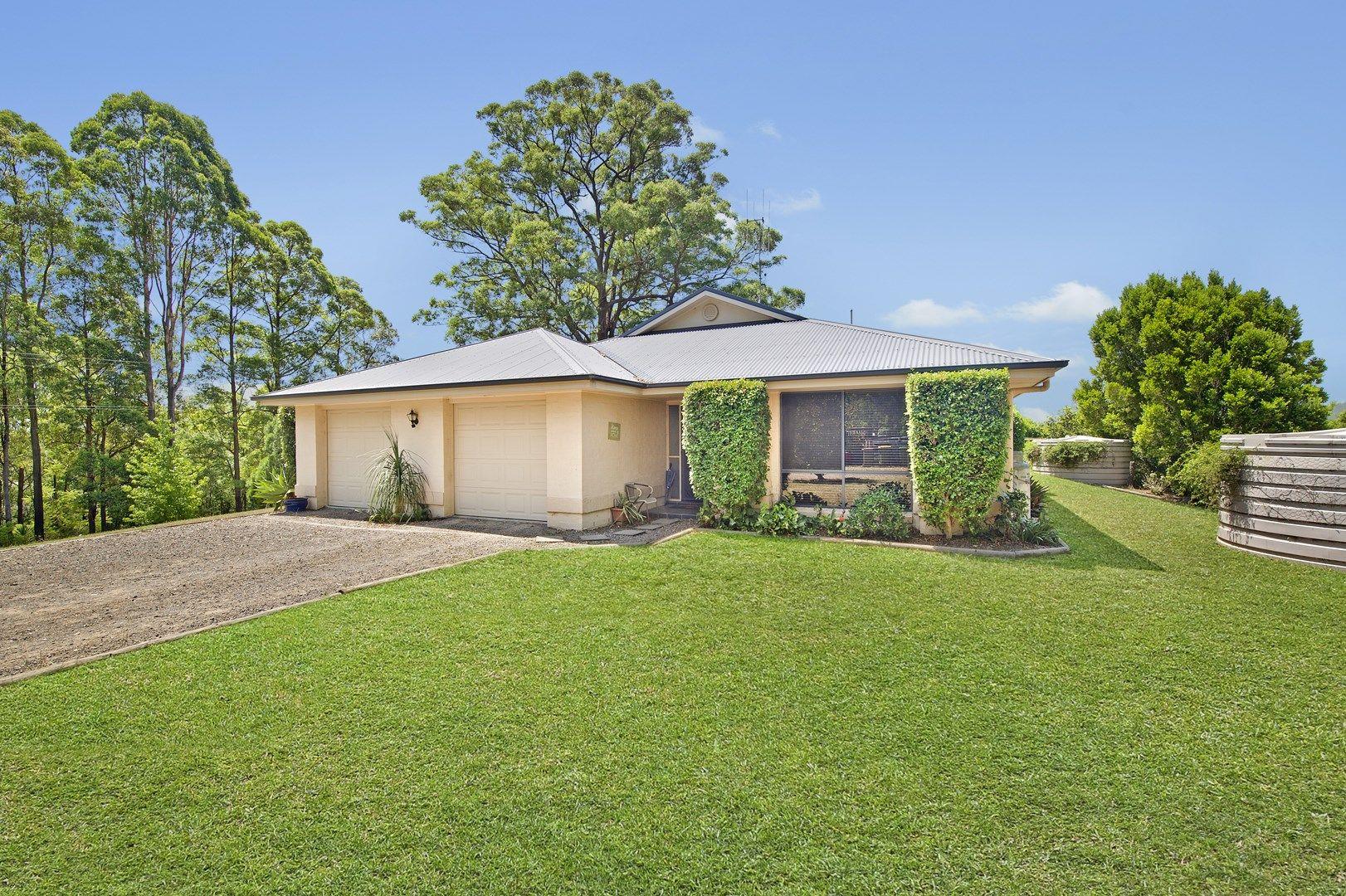 1067 Comboyne  Road, Byabarra NSW 2446, Image 0