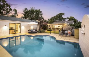 Picture of 13 Frederick  Street, Miranda NSW 2228
