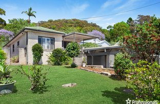 Picture of 146 Glenrock Parade, Koolewong NSW 2256