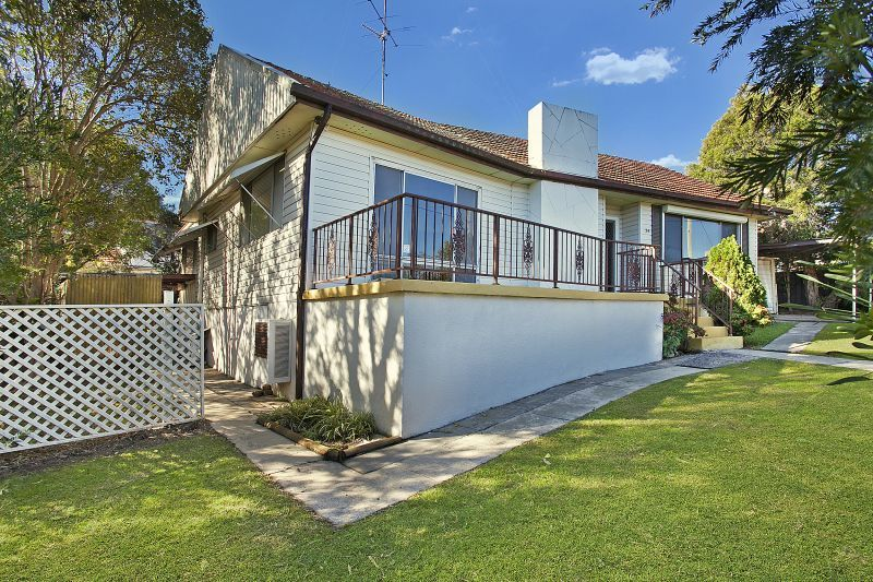 36 Mary Street, Jesmond NSW 2299, Image 0