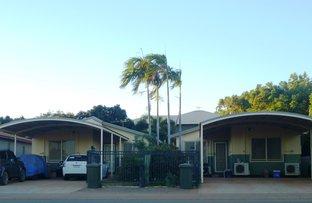 163 A&B Anderson Street, Port Hedland WA 6721