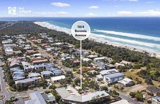 Picture of 10/4 Boronia Avenue, Pottsville NSW 2489