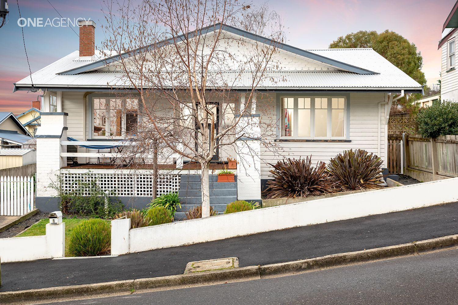 1 Cooper Street, South Burnie TAS 7320, Image 0