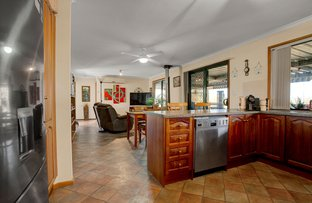 Picture of 29 Holly  Rise, Coffin Bay SA 5607
