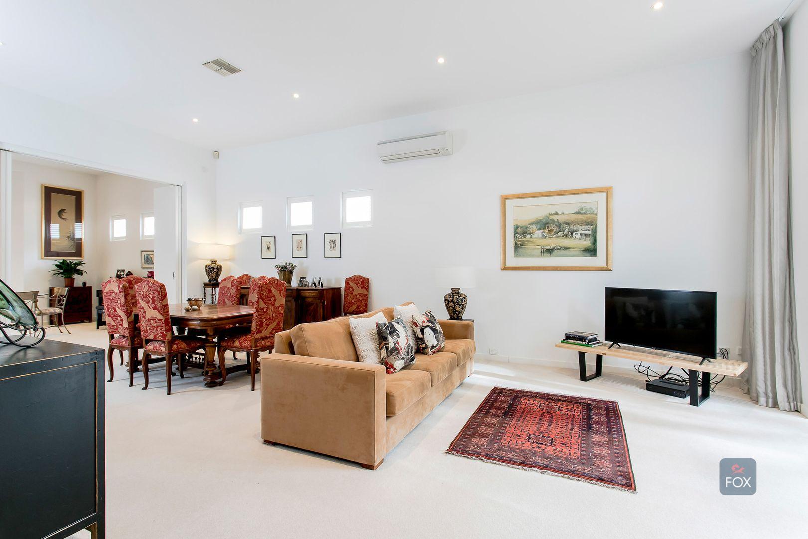 29 Mills Terrace, North Adelaide SA 5006, Image 2