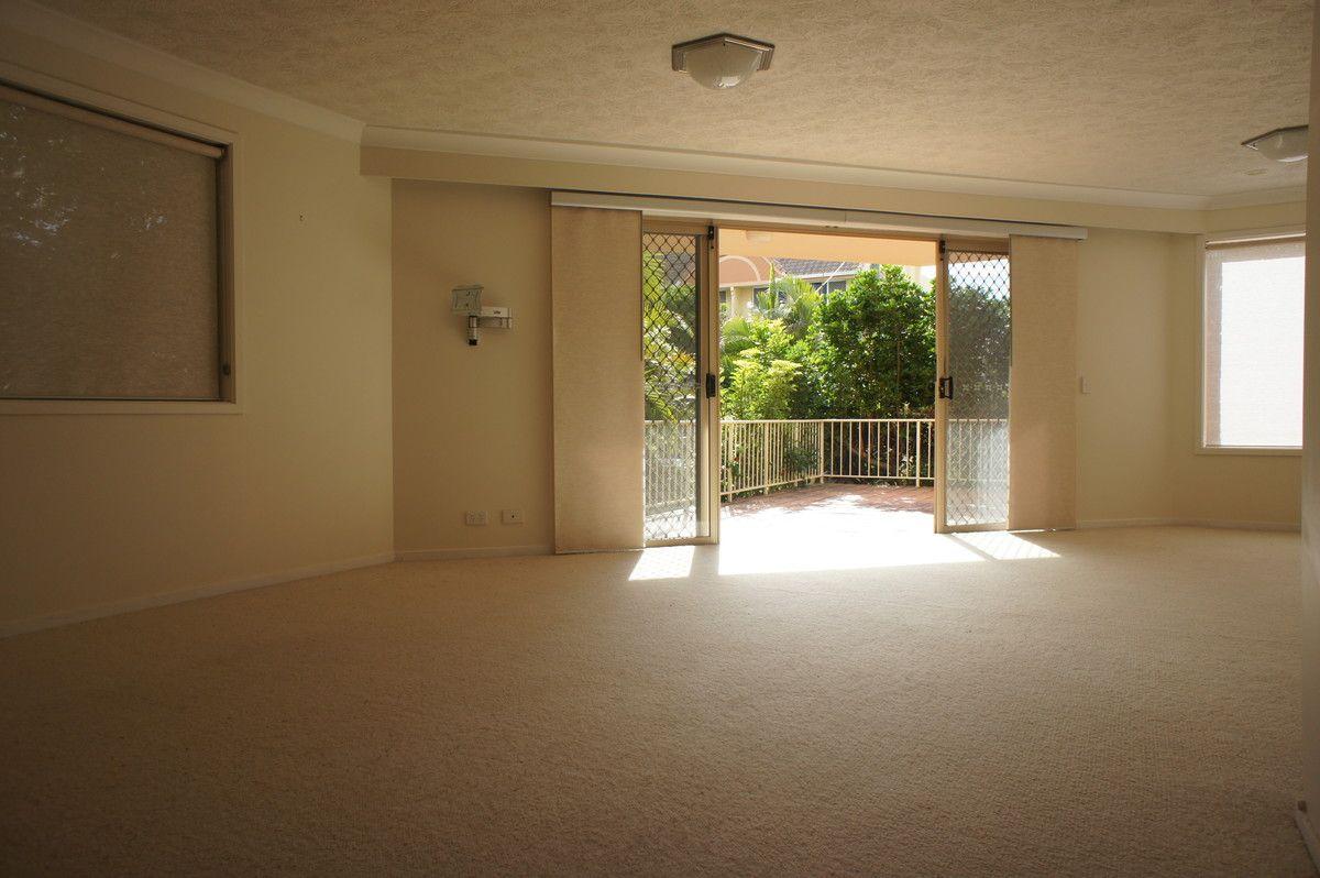 6/1251 Gold Coast Highway, Palm Beach QLD 4221, Image 2