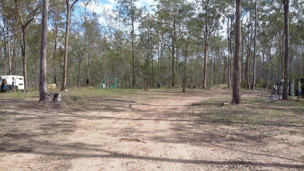 33 Gigoomgan Rd, Brooweena QLD 4620, Image 1