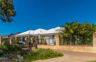 Picture of 8 List Lane, South Guildford WA 6055