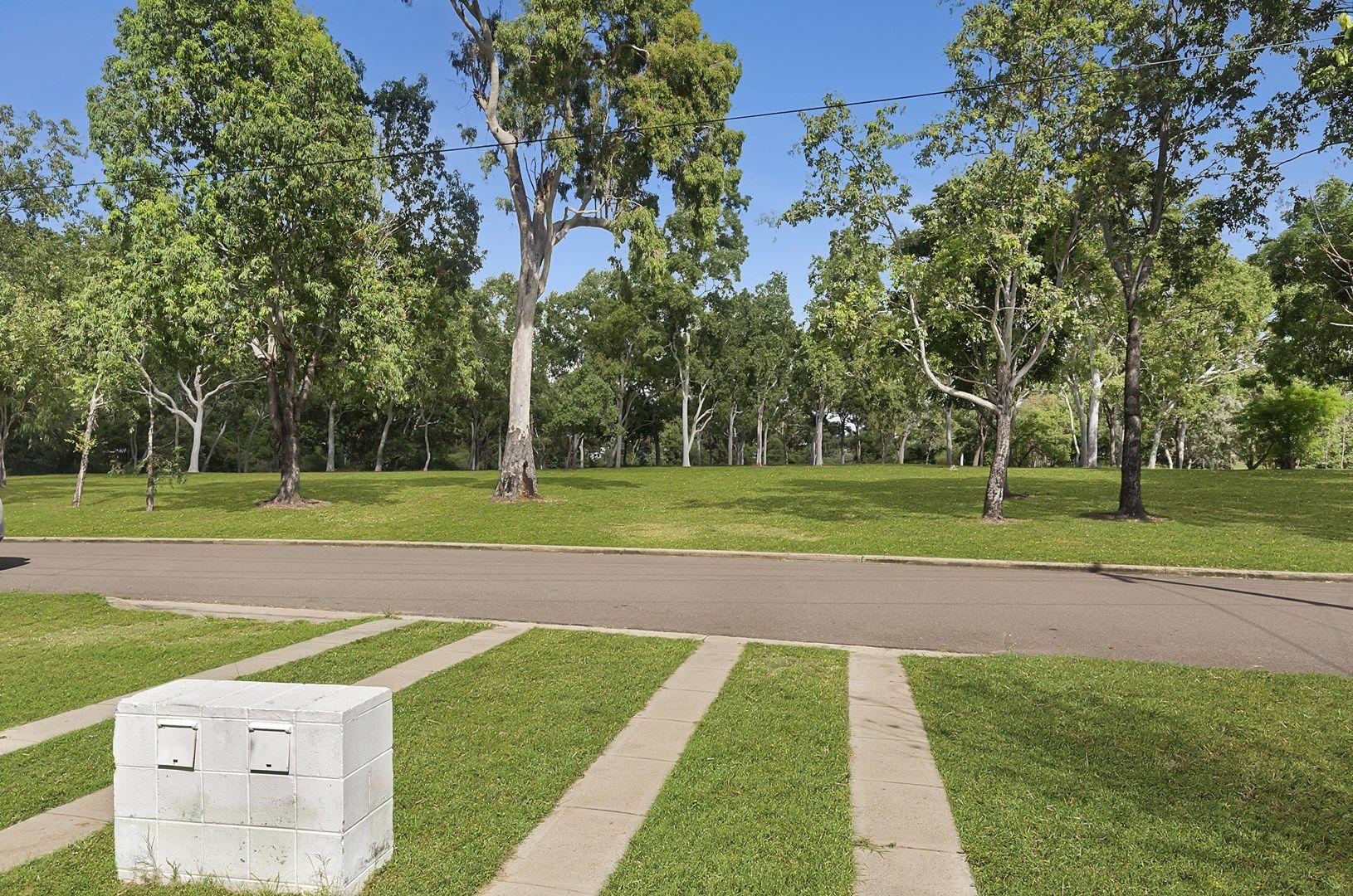 2/22 Kepler Street, Wulguru QLD 4811, Image 1