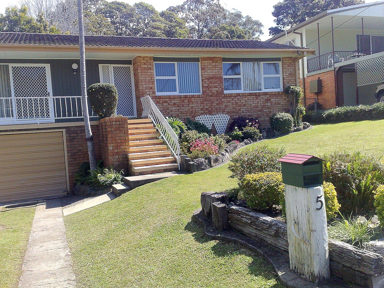 5 Ann Street, Coffs Harbour NSW 2450, Image 0