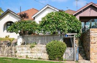 Picture of 21 Rowland Avenue, Bondi NSW 2026