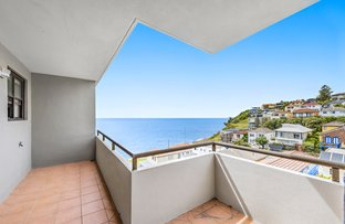 Picture of Oceanview Avenue, Dover Heights NSW 2030