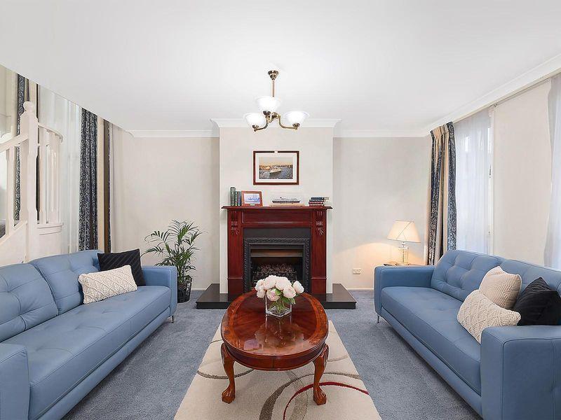 16 Austral Street, Malabar NSW 2036, Image 1