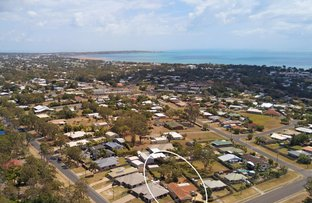 Picture of 47 Honiton Street, Torquay QLD 4655