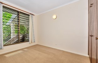 Picture of 38 Murrabibbi Street, Leanyer NT 0812