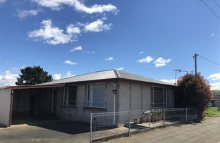 Picture of 40 Main Street, Cressy TAS 7302