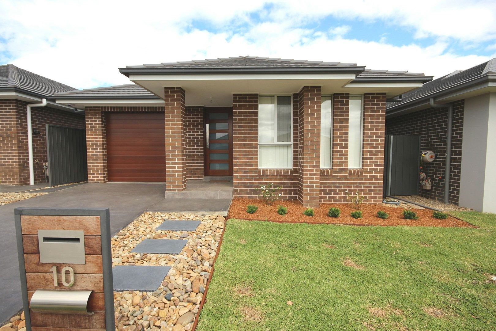 10 Cilento Street, Spring Farm NSW 2570, Image 0