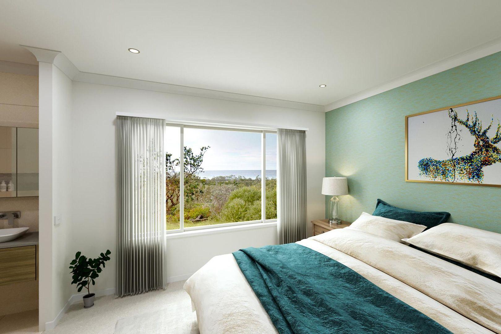 Lot 31 Harness Rd, Pinnacle Views, Kelso QLD 4815, Image 2