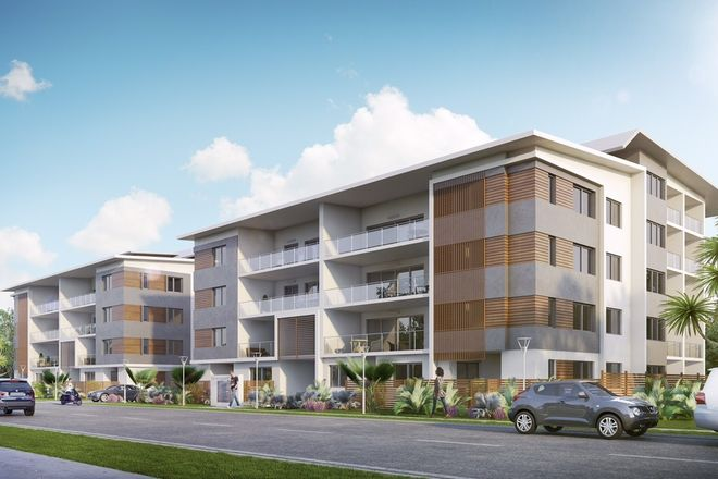 14-20 Railway Parade, CABOOLTURE QLD 4510
