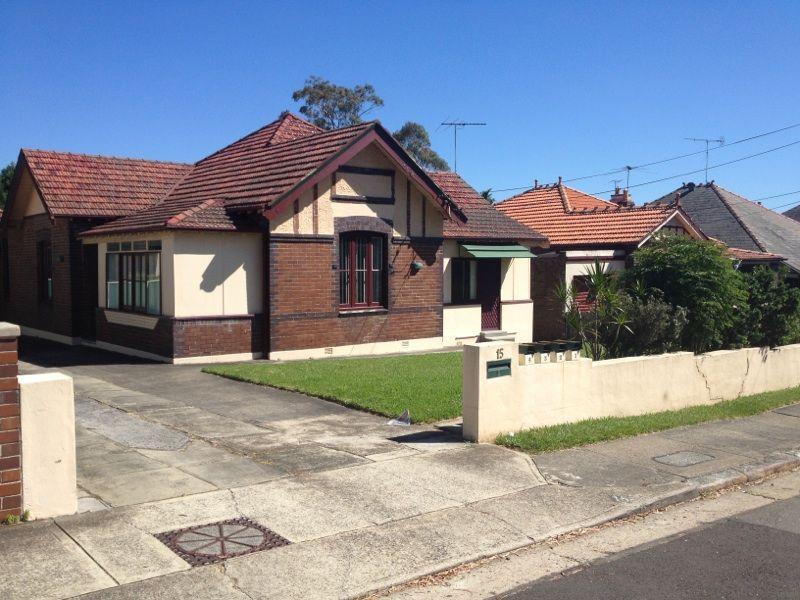 2/15 Angelo Street, Burwood NSW 2134, Image 0