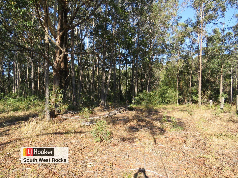 Lot 1 Hills Lane, Barraganyatti NSW 2441, Image 2