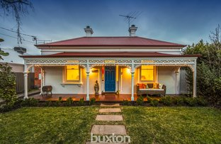 Picture of 45 Wellington Street, Geelong West VIC 3218