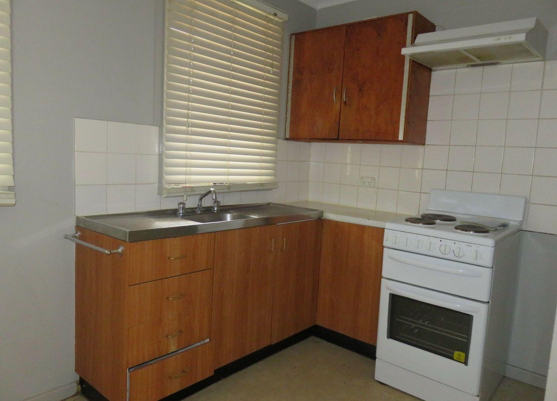 9 Jersey Place, Muswellbrook NSW 2333, Image 2