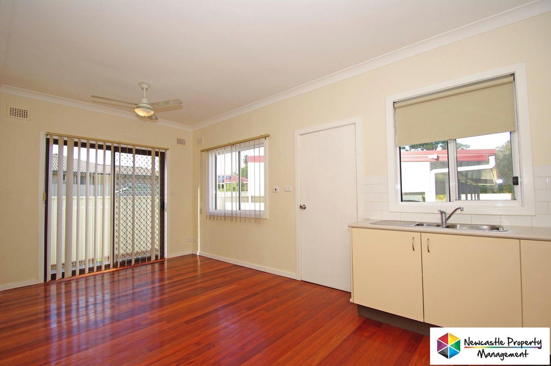 6/43 Smith Road, Elermore Vale NSW 2287, Image 1