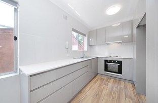 2/19 Brae Street, Bronte NSW 2024