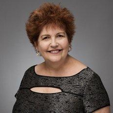 Christine Shaw, Sales representative
