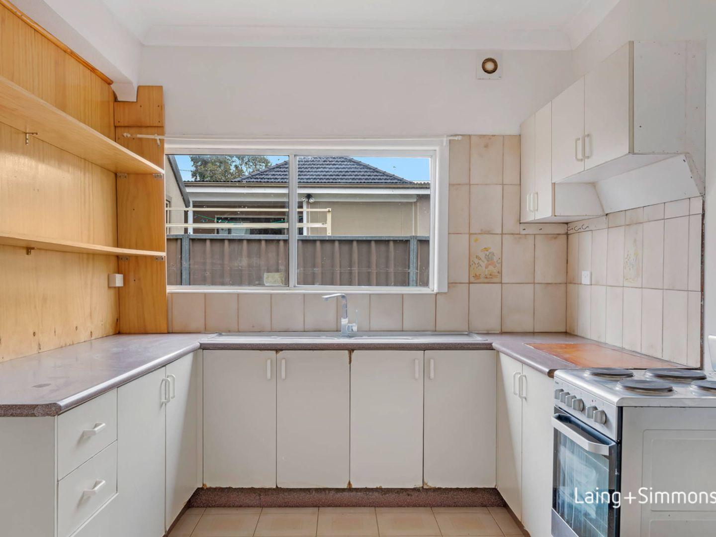 32A Thomas Street, Granville NSW 2142, Image 2