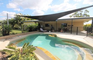 Picture of 14 Hutson Lane, Broughton QLD 4820