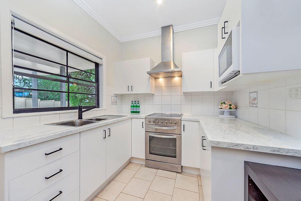 3 Pembroke Street, Blacktown NSW 2148, Image 1