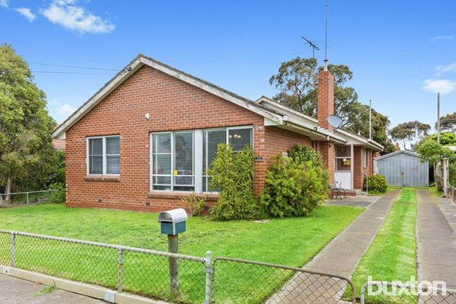 Picture of 24 Callander Street, THOMSON VIC 3219