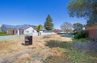 Picture of 67 Gilbert Street, Long Jetty NSW 2261