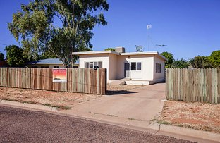 Picture of 2 Lawson Crescent, Mount Isa QLD 4825