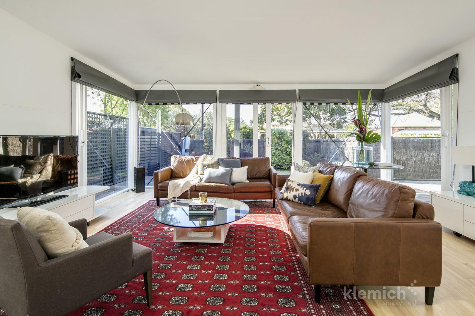 57 Marlborough Street, Malvern SA 5061, Image 2