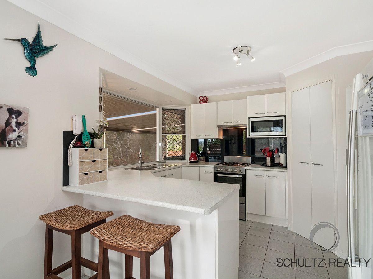 18 Leanne Court, Mount Warren Park QLD 4207, Image 2